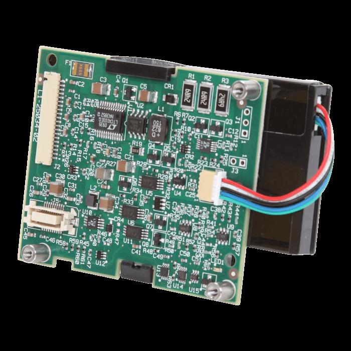 MegaRAID LSIiBBU07 Intelligent Battery Backup Unit for LSI 8880EM2,  9750-xx, 9260-xx and 9280-xx RAID Controllers