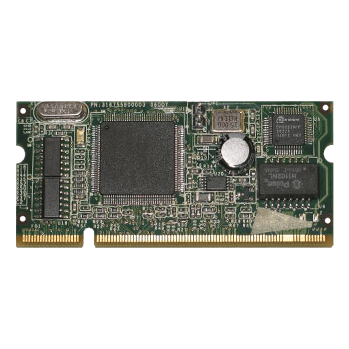 SMDC M3295-2 Remote System Management Card, IPMI 2 0