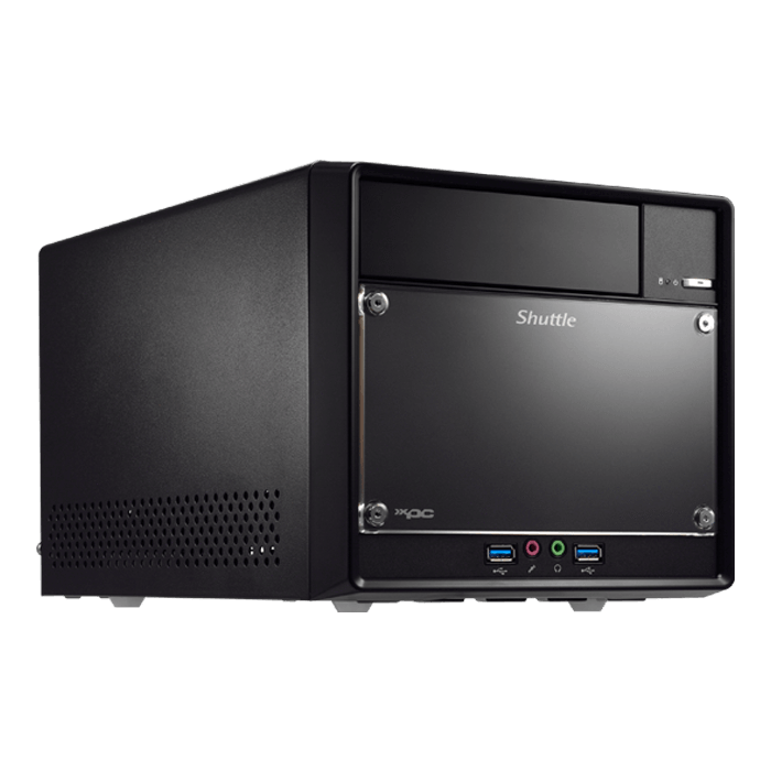 SH310R4V2, Intel® H310 Chipset, 2x DDR4 DIMM, 1x M 2 NVMe/SATA, 1x 5 25