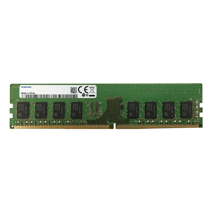 SAMSUNG 32GB M378A4G43MB1-CTD DDR4 2666MHz DIMM Memory