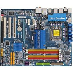 gigabyte ga-ep45-ud3r drivers