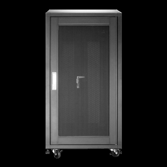 WN228 22U 800mm Depth Rack-mount Server Cabinet  sc 1 st  AVADirect & iStarUSA WN228 22U 800mm Depth Rack-mount Server Cabinet | AVADirect