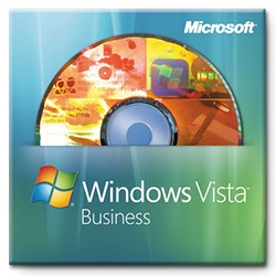 microsoft free upgrade to windows 7 from vista