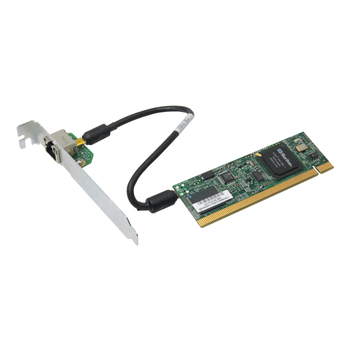 AOC-SIM1U IPMI 2 0 Controller, Virtual Media Over LAN