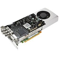 VCQFX4800SDI-PCIE-PB, NVIDIA® Quadro® FX 4800 SDI, 1.5GB GDDR3, PCIe