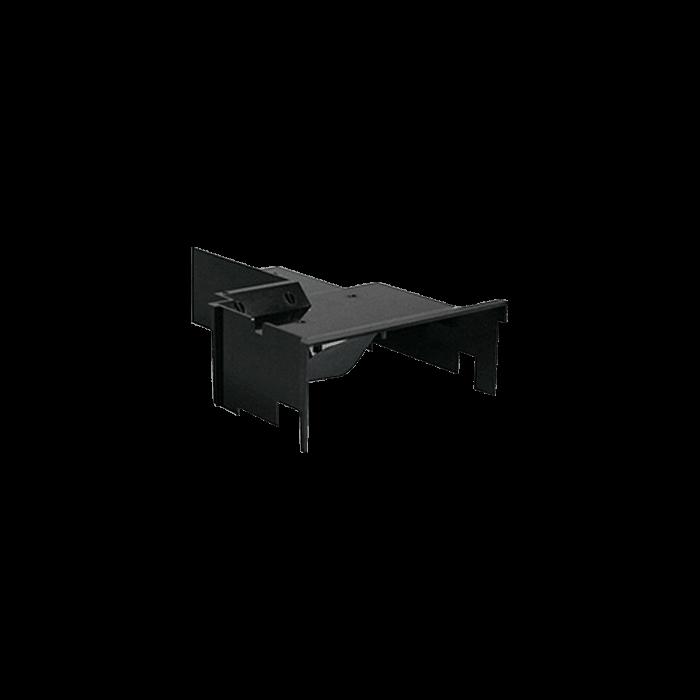 Air Shroud for 2U Intel® Server Chassis