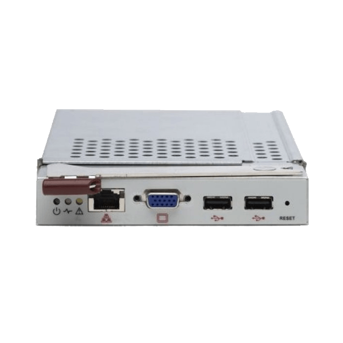 SBM-CMM-003 Chassis Management Module for SuperBlade Networking