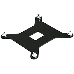 Socket 1366 Mounting Backplate for Noctua CPU Cooler