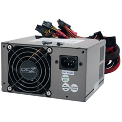 ProXStream 1000W Power Supply, 24-pin ATX12V EPS12V, Quad +12V, Multi-GPU  Ready, Dual CPU Support