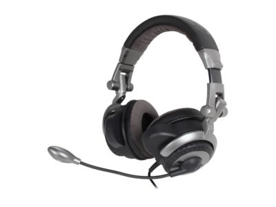 P531 5.1 Surround Sound Gaming Headset w/ Microphone, USB, Retail