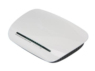 W268R Wireless-N Router, IEEE 802.11b/g/n, 2.4Ghz, 150Mbps