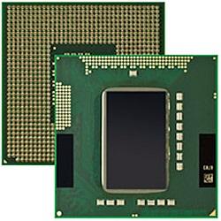Core™ i7-3940XM Extreme Quad-Core 3 0 - 3 9GHz TB, HD Graphics 4000, 8MB L3  Cache, 22nm, 55W, EM64T EIST HT VT-d VT-x XD, OEM