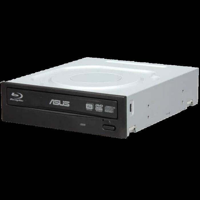 BW-16D1HT, BD 16x / DVD 16x / CD 48x, Blu-ray Burner, 5 25-Inch, Optical  Drive