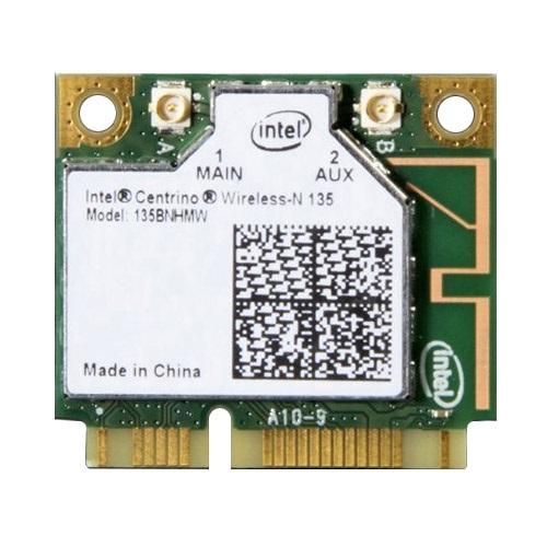 Intel proset/wireless software 20. 60. 0 (windows 10 64-bit.