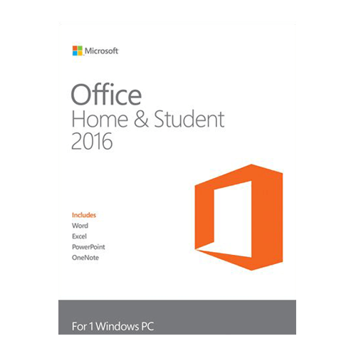 office 2016 home student product key