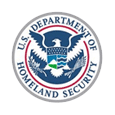 AVADirect provides custom computer solutions to the US Department of Homeland Security