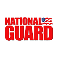 AVADirect provides custom computer solutions to the US National Guard