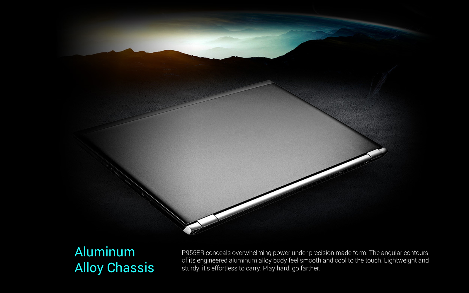 Clevo P955er 156 Core I7 Gtx 1070 Gaming Laptop Avadirect Asus Mg279q Monitor 27ampquot 2k Wqhd 2560 X 1440 Ips Up To 144hz Freesync Cpu