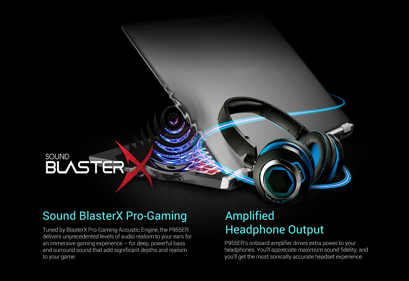 Clevo P955er 156 Core I7 Gtx 1070 Gaming Laptop Avadirect Fs Razer Kraken Pro V2 Black Cpu