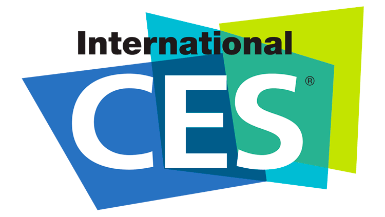 History of CES the Consumer Electronics Show