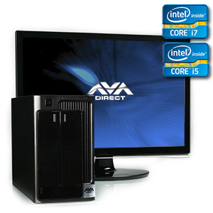 how to build gaming computer i7