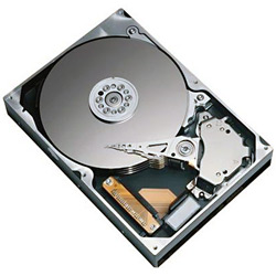 1TB Constellation.2�, SAS 6 Gb/s, 7200 RPM, 64MB cache, 2.5-Inch, 14.8mm, OEM