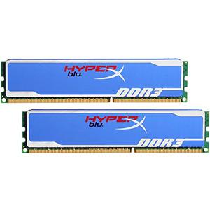 http://www.avadirect.com/images/items/MD3-KGN-KHXBLU_DDR3_2x.jpg