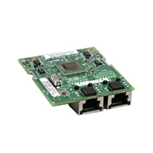 Dual Ethernet Cards on Intel Dual Gigabit Ethernet I O Expansion Mezzanine Card   Avadirect
