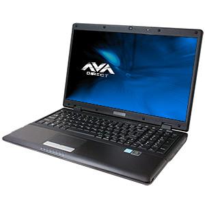 Nvidia mcp79mvl