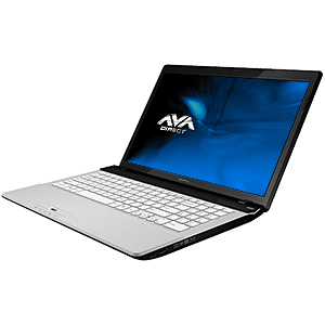 Compal QAL50 Core� i5 Gaming Notebook, 15.6