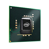Intel GMA HD
