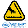 Intel Anti-Theft Technology