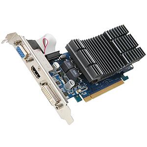 Asus Geforce 8400 Gs Driver Download