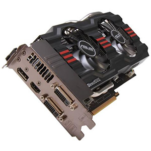 asus gtx660 dc20 2gd5 video card pci e nvidia gtx660 2gb gddr5 198 bit o s ebay. Black Bedroom Furniture Sets. Home Design Ideas