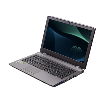 Ultraportable Laptops