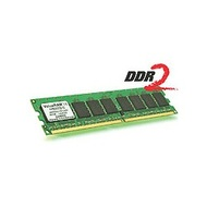 1GB ValueRAM PC2-5300 DDR2 667MHz CL5 SDRAM DIMM, Non-ECC