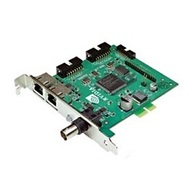 NVIDIA® Quadro® G-Sync II Board For FX5600 and FX5800 Graphics Card
