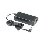 Extra 65W/19V AC Adapter for MS-1221 / 1222 / 1223 / 1432 / 1453 / 1454 / 163C / 163K / 1637 / 1644 / 1682 / 1683 / 1688 / 171F Notebooks