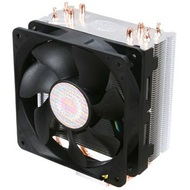 Hyper 212 Plus CPU Cooler, Socket 1150/1155/1156/1366/775/AM3/AM2, 159mm Height, Copper/Aluminum, Retail