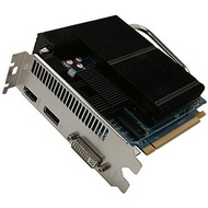Ultimate Radeon™ HD 6670 (Fanless) 800MHz, 1GB GDDR5 4000MHz, PCIe x16, DVI+HDMI+DP, Retail