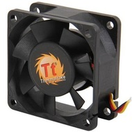 60mm DuraMax 6 Case Fan