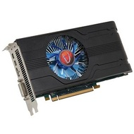 Radeon™ HD 7770, 1GB GDDR5, PCIe x16 CrossFire, 2x mini-DP+ HDMI + DVI, Retail