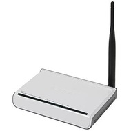 W316R Wireless-N Router, IEEE 802.11b/g/n, 2.4Ghz, 150Mbps