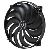 Spectre 200mm Case Fan, 700 RPM, 47.4 CFM, 20 dBA