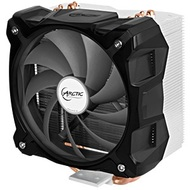 Freezer i30 CO CPU Cooling Fan, Socket 2011/1155/1156, 161mm Height, Aluminum/Copper, Retail
