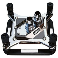Apogee XT Rev 2 Ultra Extreme Performance CPU Waterblock