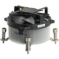 SNK-P0036A4 Socket 1366 Active Heatsink for 2U Server Chassis, 4200 RPM