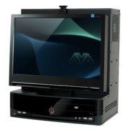 Phenom™ AM3 All-In-One Custom Computer System