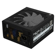 Newton R3 1000W Power Supply w/ Modular Cables, 80 PLUS® Platinum, 24-pin ATX12V v2.31 2x EPS12V v2.92, 6x 8/6-pin PCIe, Retail