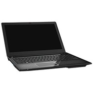 "C15B Core™ i7 Notebook Barebone, Socket G3, Intel® HM87, 15.6"" HD LED, SATA, DVD±RW, WiFi+BT, Intel® GMA HD Graphics"